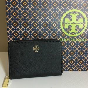 Tory Burch Coin Purse